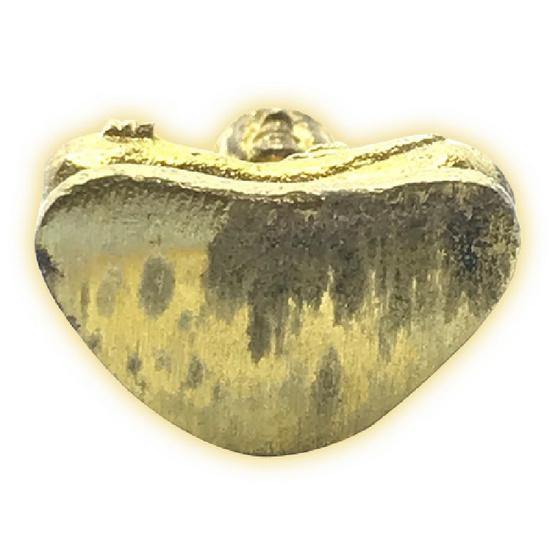 พระชัยเมืองโคราช ลอยองค์ เนื้อทองเหลือง ปี๕๙
