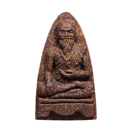 ปู่ชีวกโกมารภัจจ์ โรคาพินาศ เนื้อยาวาสนาจินดามณี ปี 53