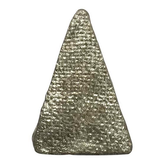 นางพญารัตนโกสินทร์ เนื้อชินเงิน เสาร์ 5 ปี 55