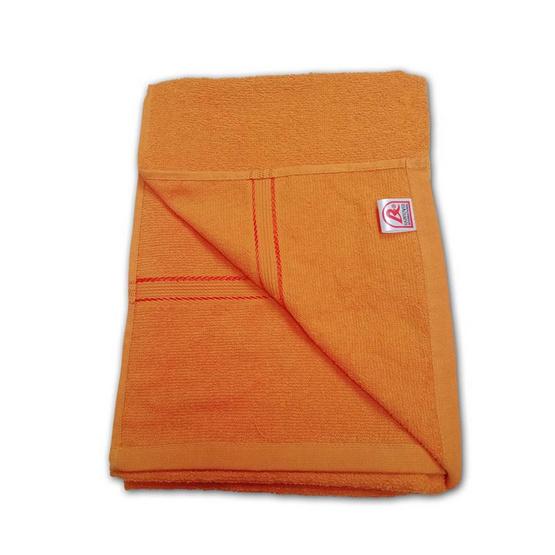 ผ้าขนหนูพระเช็ดตัว 67x125 ซม.