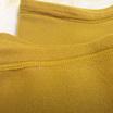 ชุดสังฆทานเดินบุญผ้าห่มฟลีช ขนาด 50x80 นิ้ว