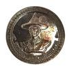 เหรียญสมเด็จพระเจ้าตากสินมหาราช