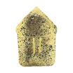 พระขุนแผน ผงพรายกุมาร หลวงปู่ทิม ฝังตะกรุดทองคำคู่ พิมพ์ใหญ่ เนื้อขาวเจ้าทรัพย์